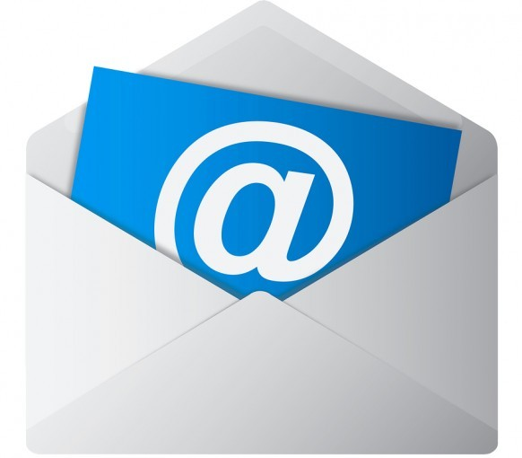 Spersonalizowany e-mail marketing