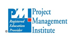 project-managment