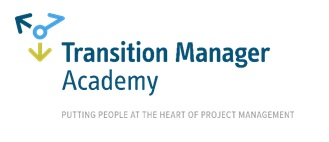 transition-manager
