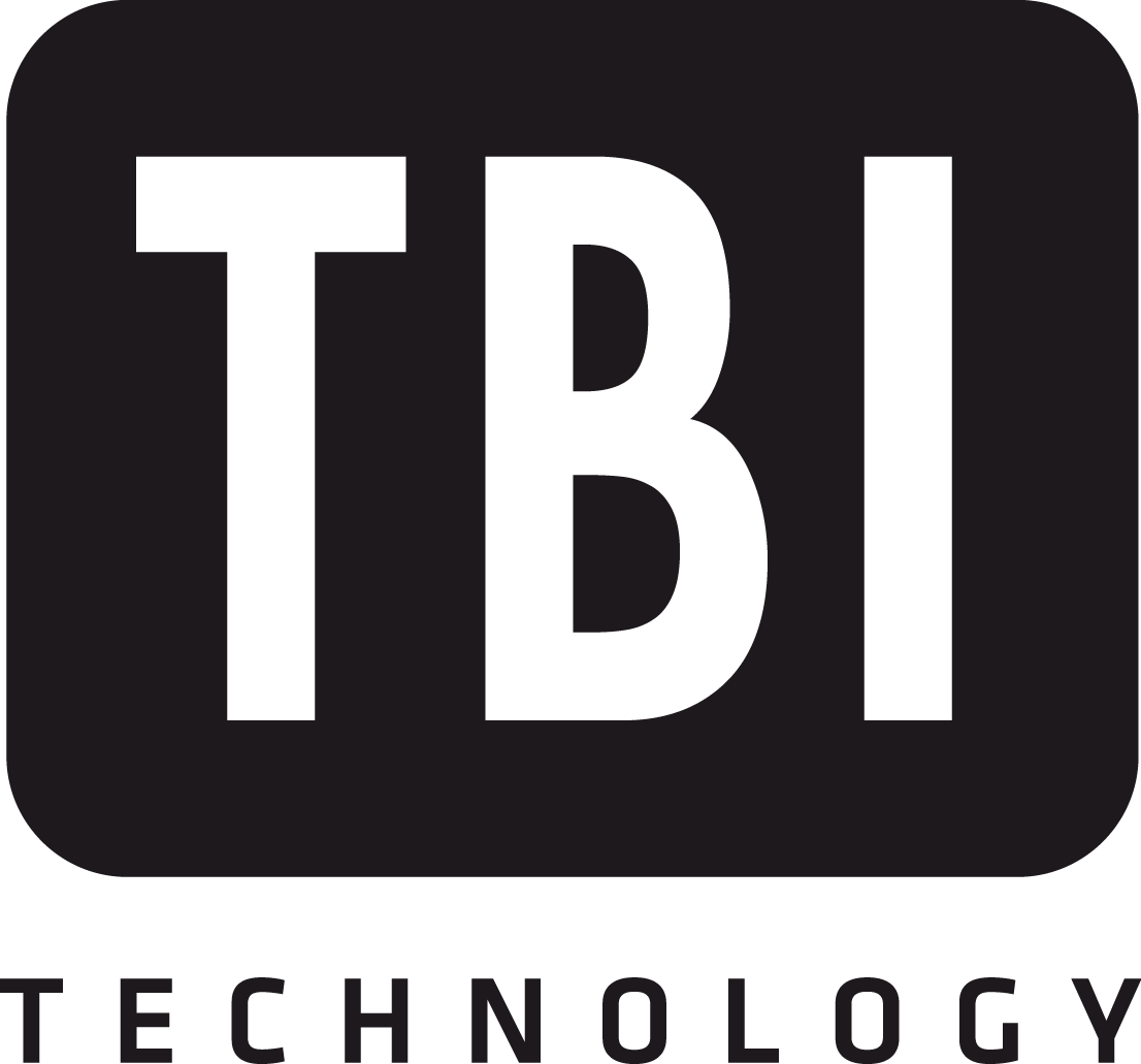 logo_TBI_Technology