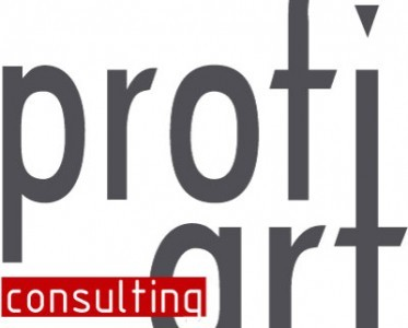 Profi Art Consulting