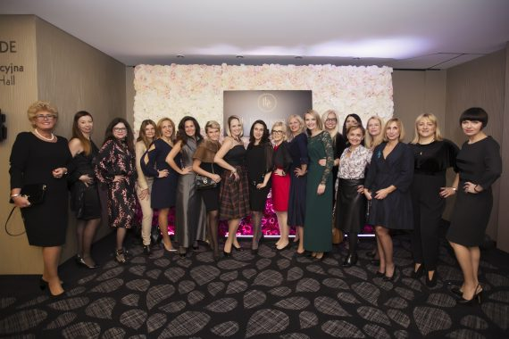 lady-business-club-ela-chabierska-fotograf-listopad2017-14