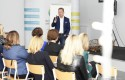Sopot: Konferencja Make Your Business Better – 28.02.2019