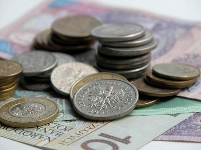 Kontrola podatkowa – masz środki, żeby była krótsza!