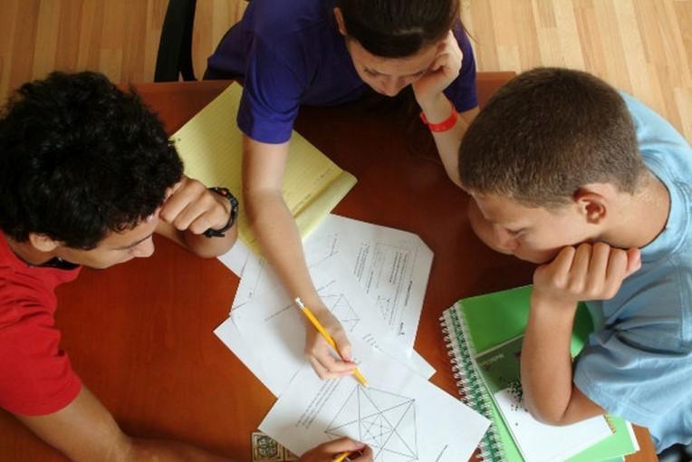 Utalentowane przedszkolaki a sukces w biznesie