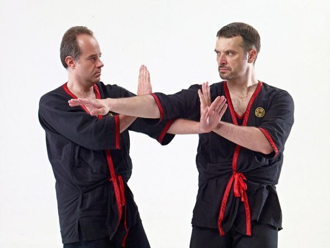 Dlaczego warto być samurajem w biznesie