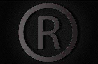 Twoja marka znakiem jakości. Czy znak ® umieszczony przy firmowym logo wpływa na wiarogodność przedsiębiorcy?