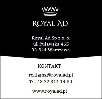RA_wizytowka
