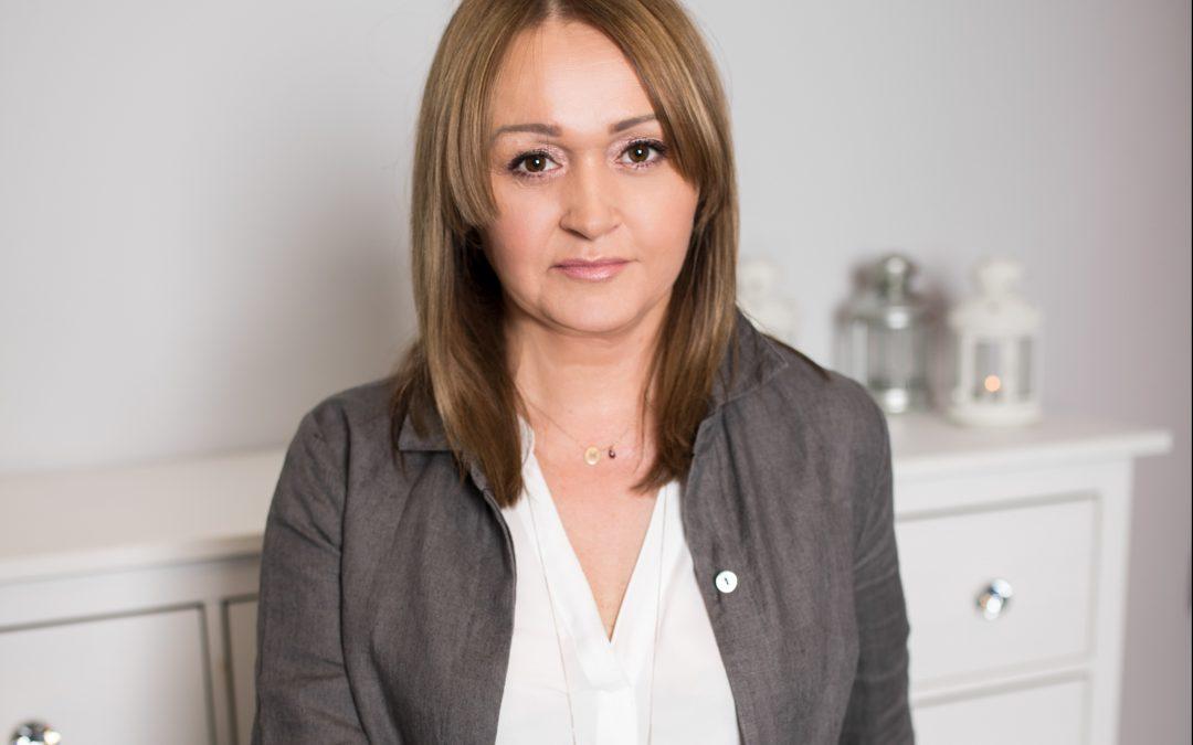 Magdalena Rehlich