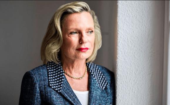Rozmowy o marce: Anna Maria Anders