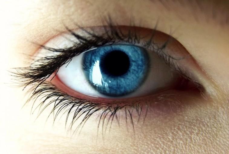 Zadbaj o swoje oczy latem