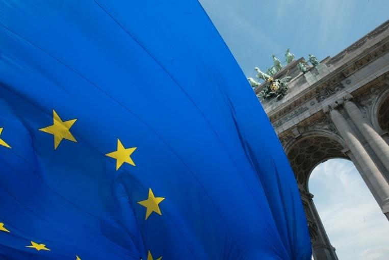 Dotacje unijne: nowe konkursy w 2016