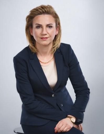 Katarzyna Lebiedowicz – Grzanka