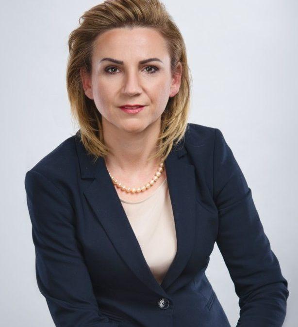 Katarzyna Lebiedowicz-Grzanka