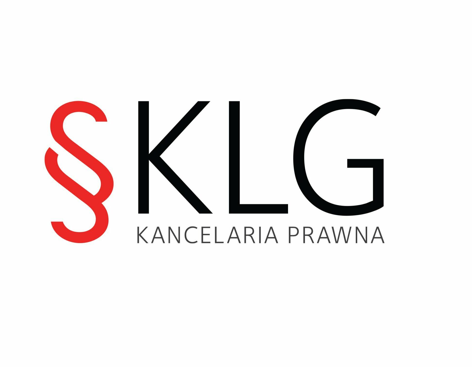 KLG Kancelaria Prawna