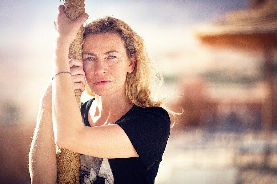 Rozmowy o marce: Lidia Popiel