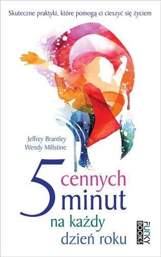 5-cennych-minut-net1