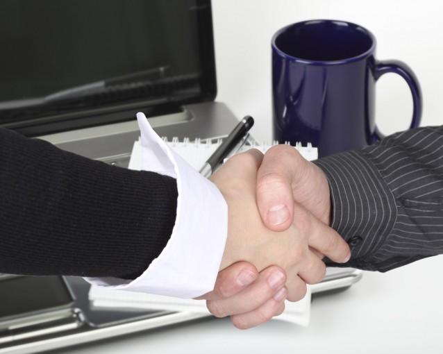 Jak sprawdzić wiarygodność doradcy finansowego?