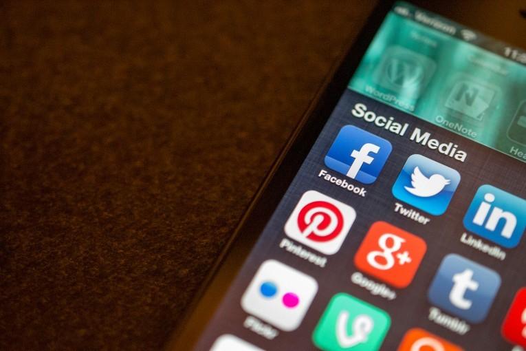 K.Lebiedowicz-Grzanka: Social media – czy nasze dane są rzeczywiście bezpieczne?
