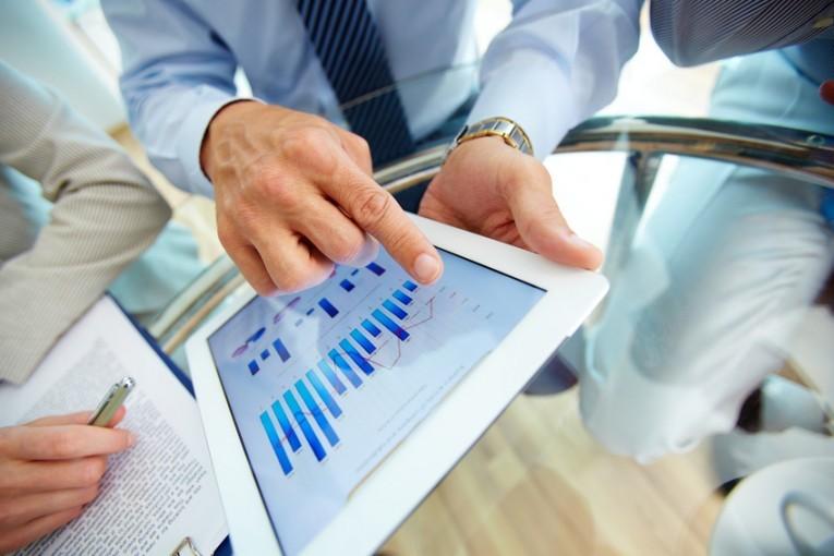 Łukasz Świrgał: 5 elementów, które podniosą Twoją sprzedaż, część 1