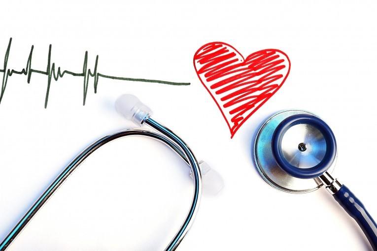 Serce: mięsień do zadań specjalnych