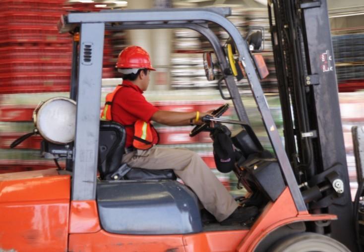 Wypadki przy pracy: odszkodowania nie tylko z ZUS-u
