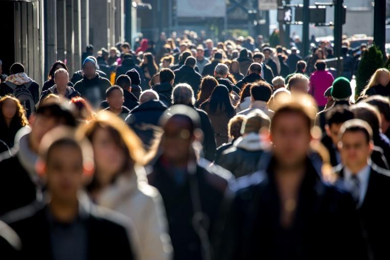 Raport: Zagęszczenie miast, korzyści i priorytety