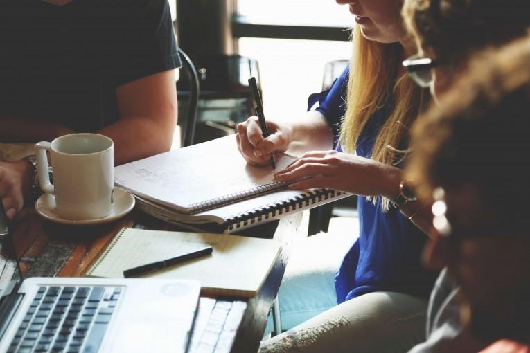 Sopot: Merytoryczne spotkanie i szkolenie-Jak stworzyć idealny komunikat PR-owy do mediów i zainteresować odbiorcę swoją marką?