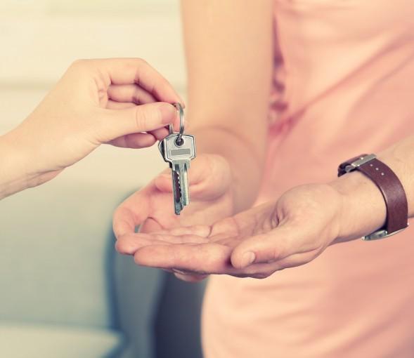 Prawo: Zmiany w podatku od nieruchomości