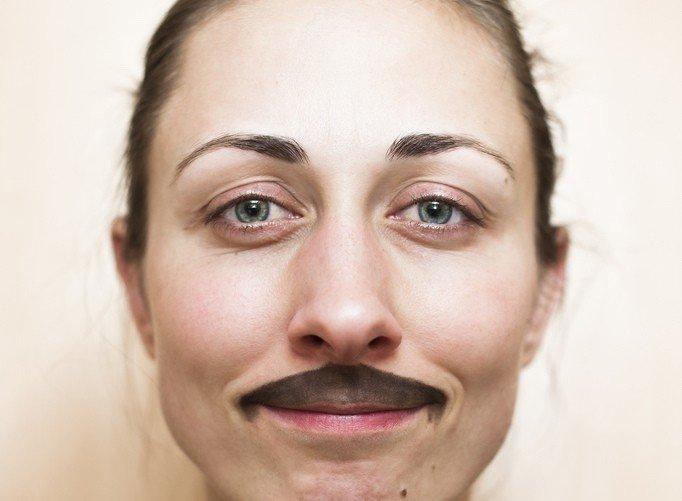Movember: akcja społeczna nie tylko dla mężczyzn