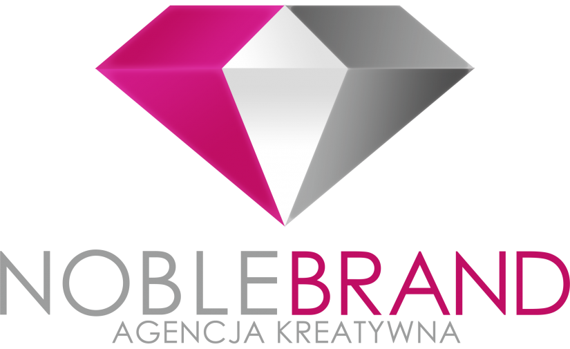 Noble Brand
