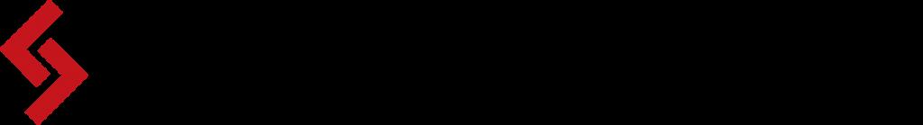 SZCZESNIAK_logo.jpg
