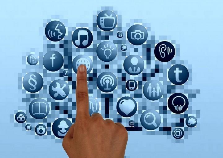 Jak odnieść sukces w e-handlu? Zacznij od analizy trendów