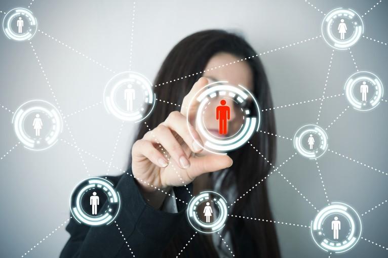 Suwałki: Internetowa przepustka do biznesu. Jak budować wiarygodny obraz marki osobistej w sieci
