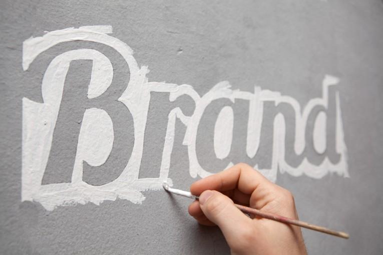 Warszawa: Kurs dla przedsiębiorców Personal Branding Bądź widzialną Marką