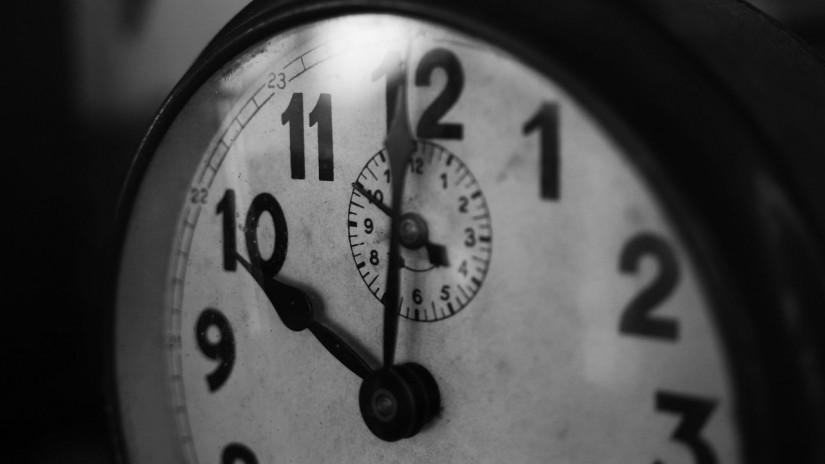 Fikcyjny powód nieobecności – konsekwencje nieprawdziwych przyczyn absencji