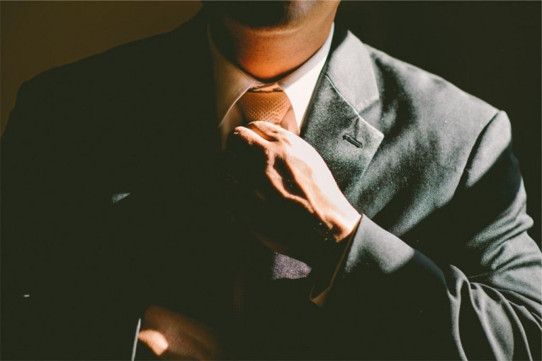 Cechy dobrego handlowca