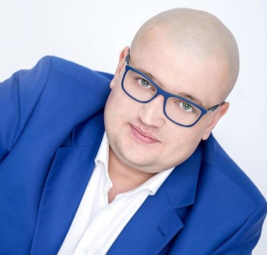 MichałFedorowicz_małe
