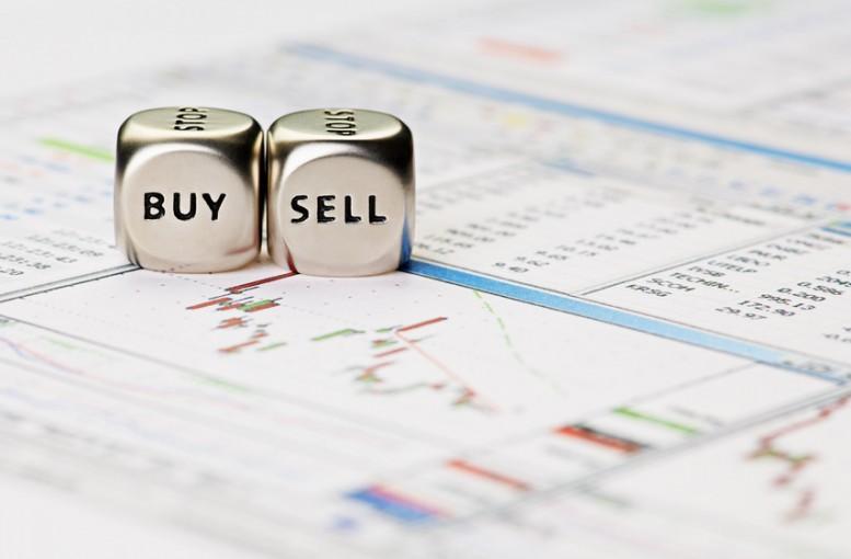 Cała prawda o sprzedaży czyli 6 elementów decydujących o sukcesie