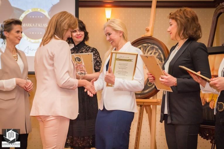 Savoir vivre w budowaniu marki premium – relacja z Wieczoru Biznesowego Lady Business Club w Sopocie