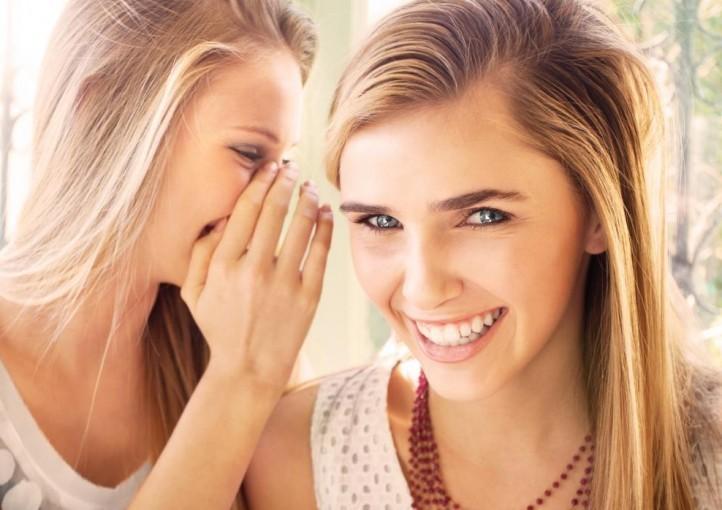Magdalena Koźmala: Niezwykła moc uśmiechu w budowaniu relacji i marki osobistej