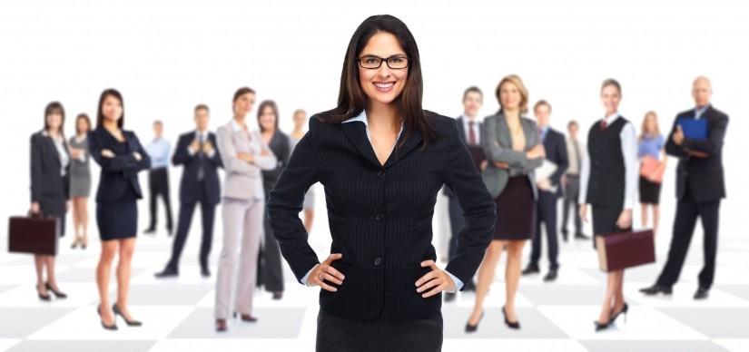 Gdynia: Konferencja dla Przedsiębiorczych Kobiet – Success Woman