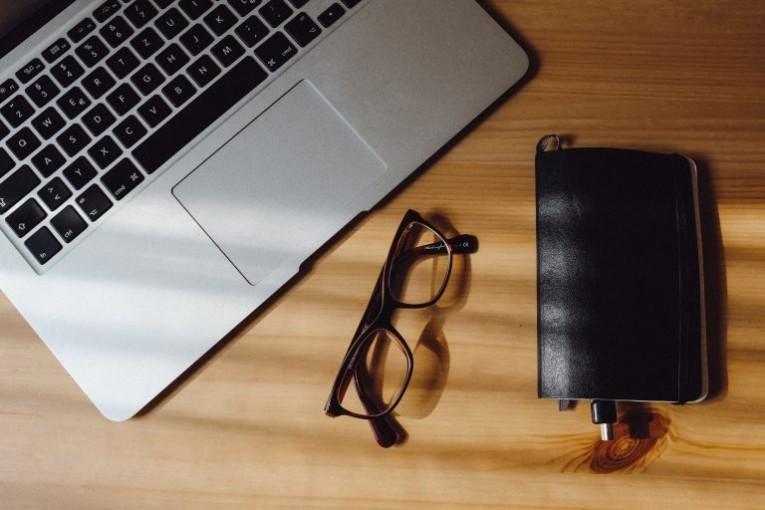 Employer Branding: jakie narzędzia i strategie wybrać, by być skutecznym?