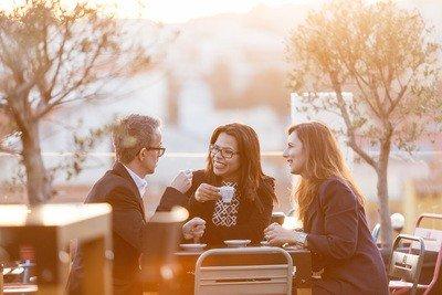 Czy przedsiębiorcy mogą uchronić się przed nieterminowymi płatnościami?