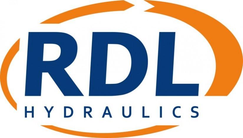 RDL Hydraulics