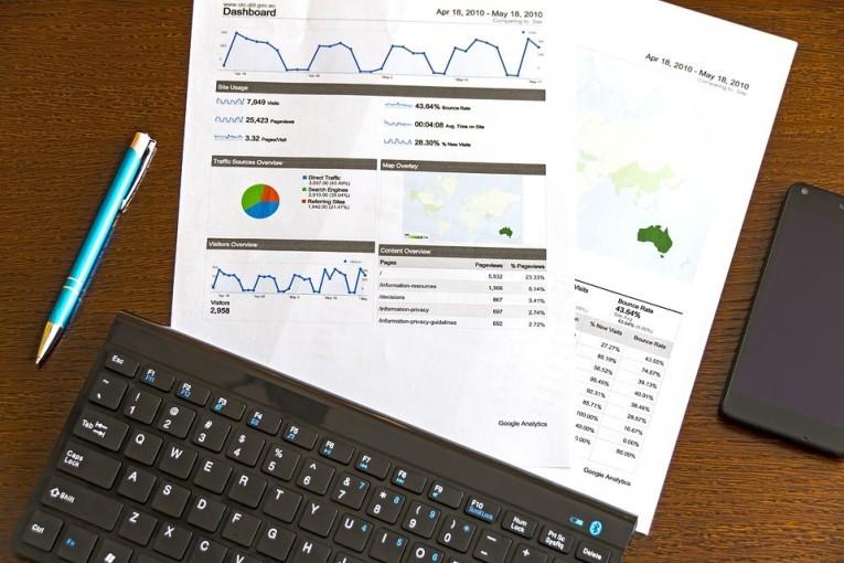 Maksimum mocy z reklam AdWords – 4 zasady, które zwiększą zyski firmy
