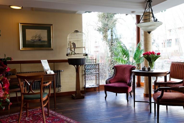 Hotel Willa Lubicz – Niepowtarzalne chwile z historią w tle