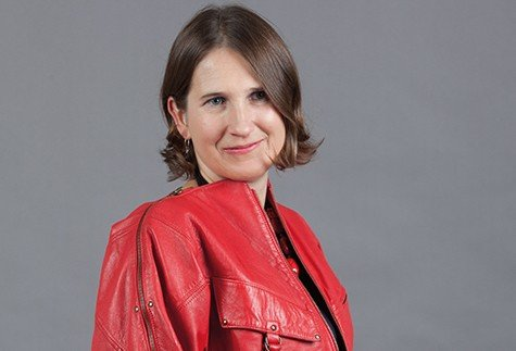 Olga wilińska