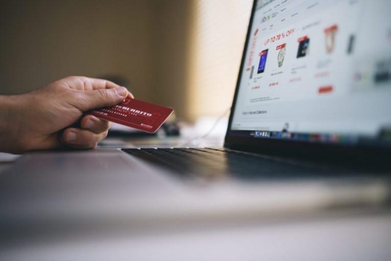 K.Lebiedowicz-Grzanka: Jak zadbać o bezpieczeństwo biznesu w sieci