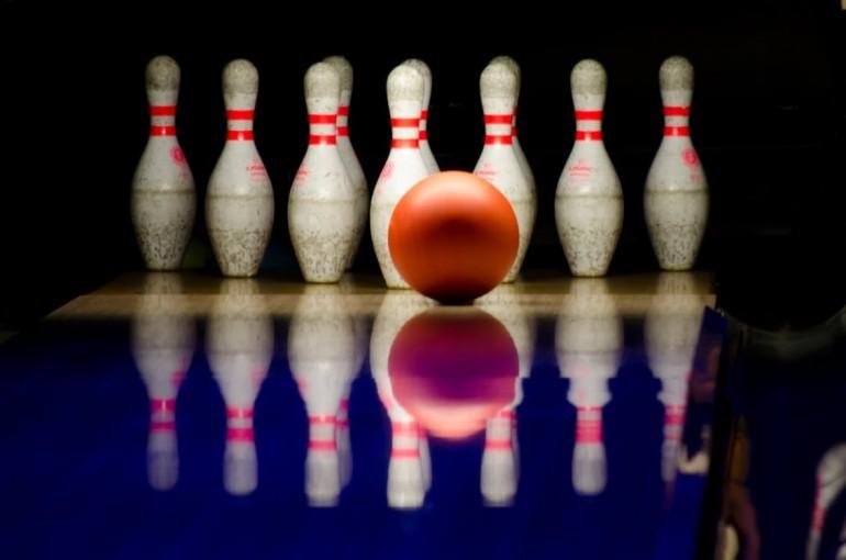 Sprzedawaj z pasją: Jak wyznaczać i planować cele sprzedażowe